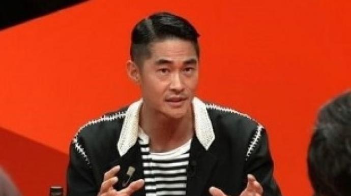 """미운우리새끼 배정남 """"절친 강동원, 만화..."""