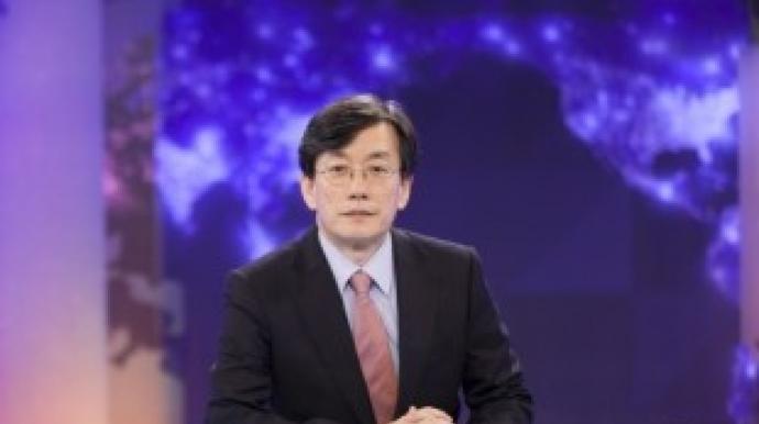 JTBC '뉴스룸' 손석희에 무슨 일?…평일...