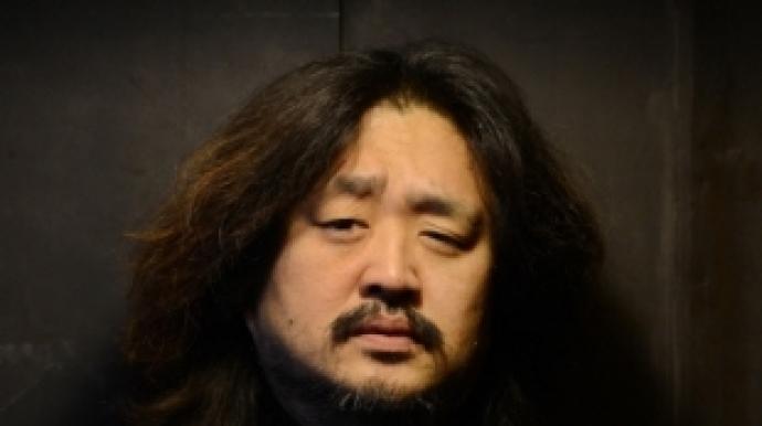 """""""김어준 '뉴스공장' 출연료 회당 100만..."""