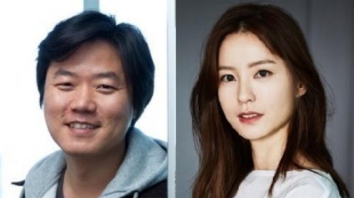 나영석 PD·정유미, 증권가 지라시 이어 ...