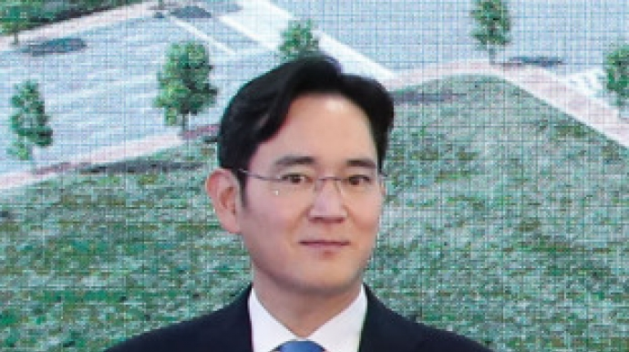 Samsung busy expanding AI, 5G and automotive biz