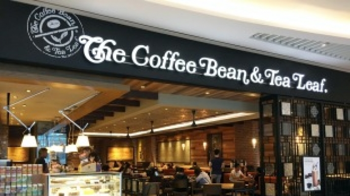 Mirae consortium fails to sell majority stake in Coffee Bean