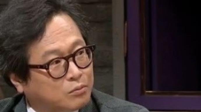 """황교익 """"백종원이 막걸리 척척박사?…예..."""