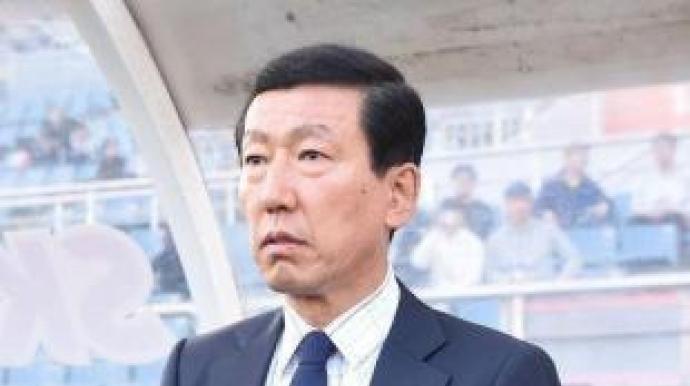 최강희, 연봉 84억 '대박'…中 톈진 감...