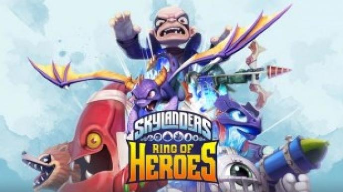 [EQUITIES] 'Com2uS delays new game release'
