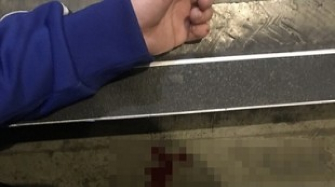 '이수역 폭행사건'은 쌍방폭행…경찰, 남...