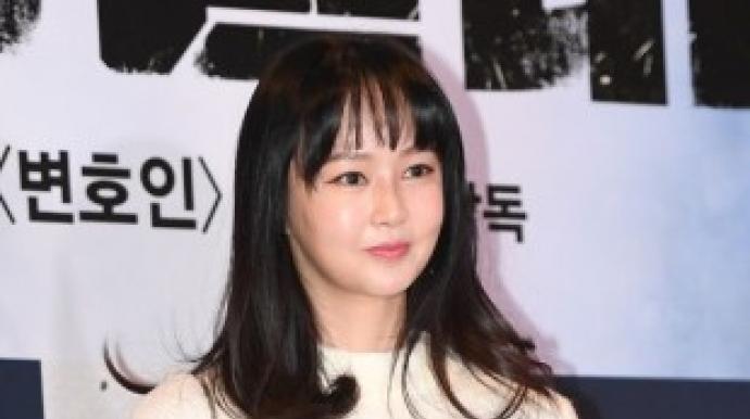 오초희 '이수역 폭행사건' 자필 사과문...