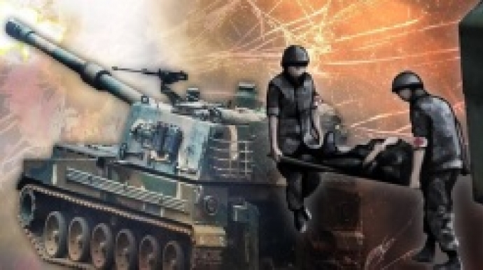 '양구 군인 총기 사망' 증폭되는 의혹 ...