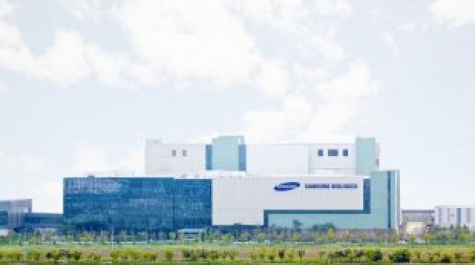 FSC's suspension order puts brakes on Samsung heir's leadership succession