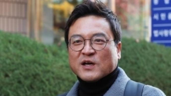 """이정렬 """"혜경궁 김씨 동일ID, 접속지 70..."""