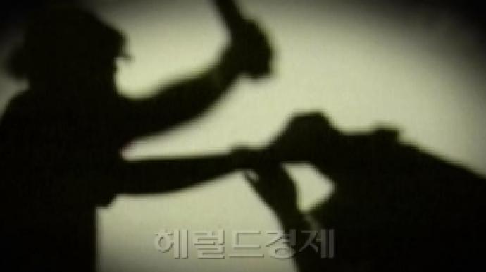 선릉역서 온라인게임 정모하다…20대 여성...