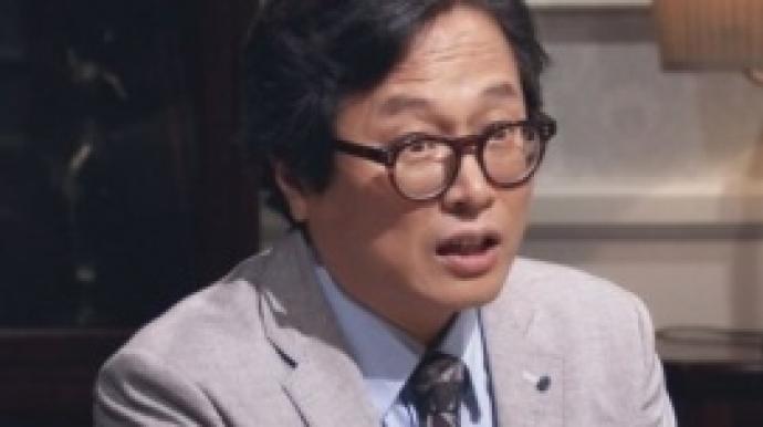 """황교익, 백종원 인터뷰에 '발끈'…""""'..."""