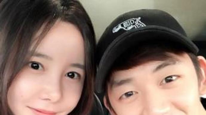 이용대-변수미, 결혼 1년만에 파경설…현...