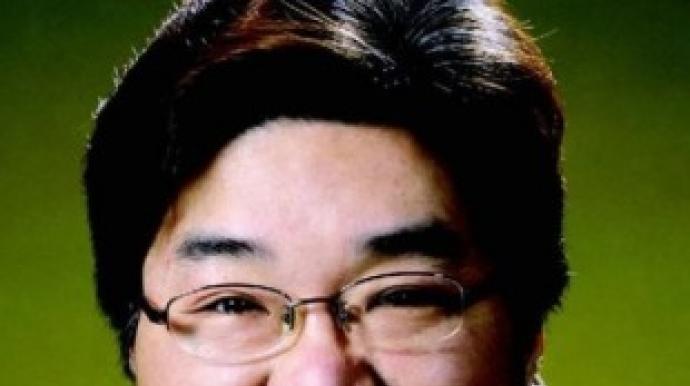 """故 배우 원준 아내 """"남편, 고시원 고독사..."""