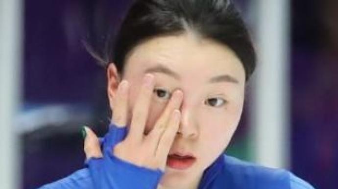 """""""김보름만? 나도 노선영에게 괴롭힘 당해..."""