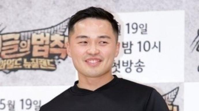 마이크로닷, 한국활동 원해…원금만 갚겠...