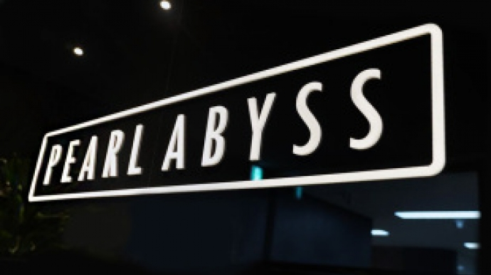 Pearl Abyss works on mobile game for Samsung's foldable smartphone