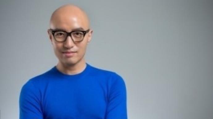 """홍석천 """"최저임금 여파로 폐업?…기사제..."""