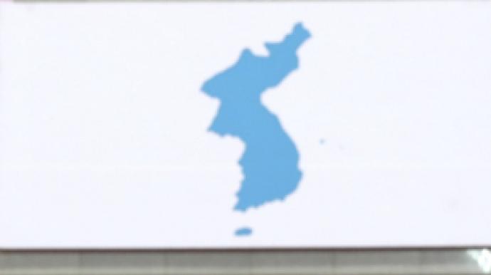 """""""文, 맥빠진 소리한다""""…北매체, 개성공..."""