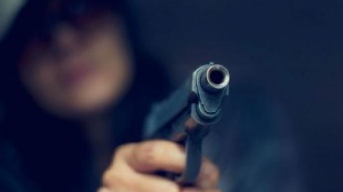 살벌한 멕시코…살인사건 하루 91건꼴로 ...