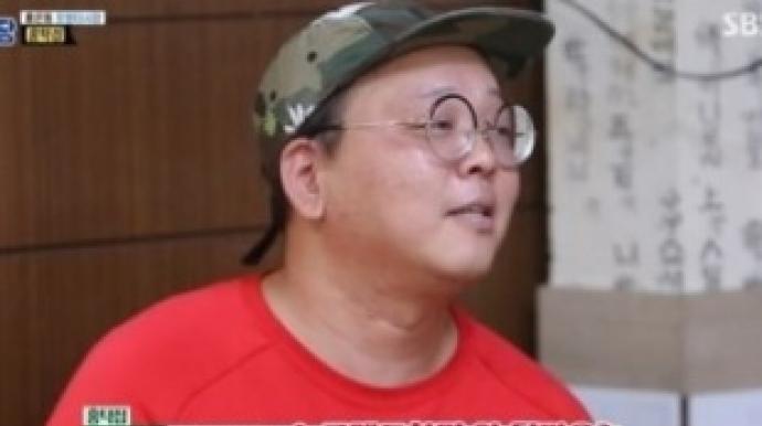 골목식당 홍탁집 아들 중국 직업 재조명…...