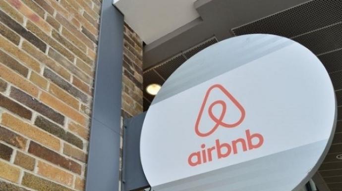 3 million tourists used Airbnb in Korea last year