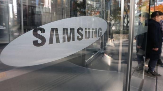 Samsung falls to No. 2 smartphone vendor in Thailand