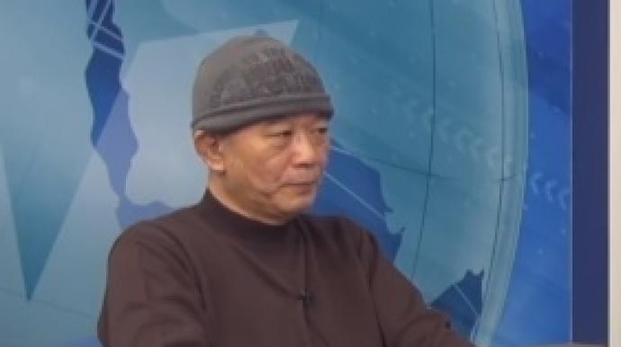 """손혜원 동생 """"검찰이 나만 수사...너무 ..."""