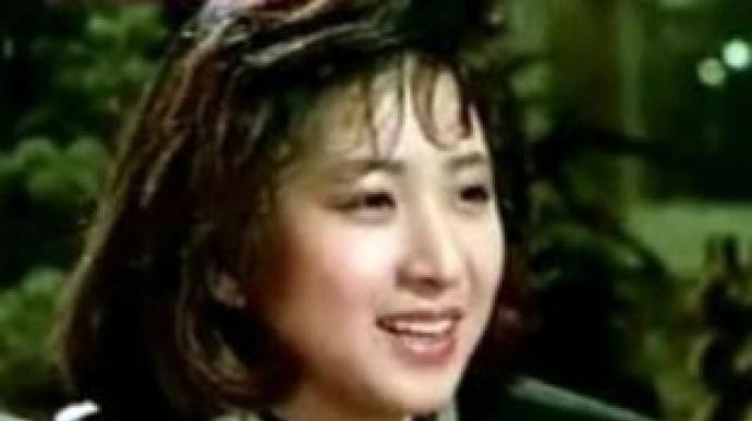 탤런트 박순애, 연예인 주식부자 5위…수...