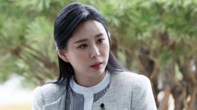 장자연 '숨은 목격자'는 이미숙ㆍ송선미...