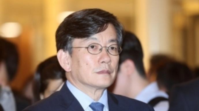 """김웅 """"손석희 대질조사 왜 피하나? 거짓..."""