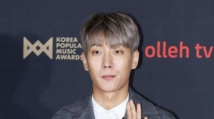 '버닝썬 쌍둥이?'…숀 소속사 클럽 불법...