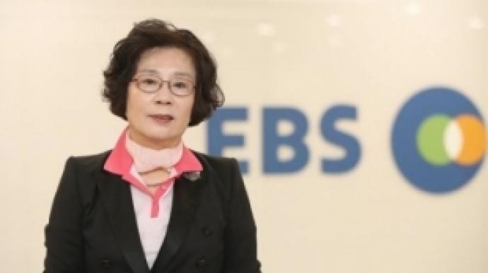 """유시춘 """"靑에 미리 알려…아들 기소한 검..."""