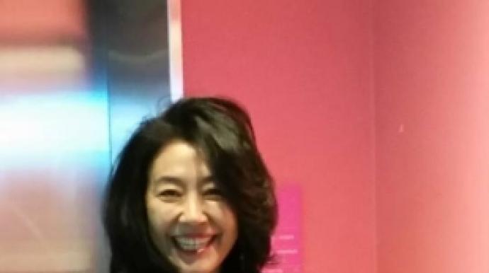 """김부선 """"나도 국회로 불러달라…이재명 ..."""