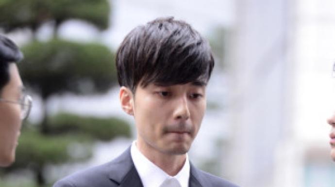 """[단독] '로이킴 숲' 철거...강남구청 """"..."""