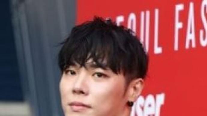 """휘성 측 """"성폭행 모의는 누명"""" 녹취록 공..."""