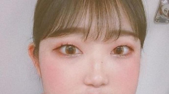 '루푸스병' 최준희, 근황 공개…루푸스...