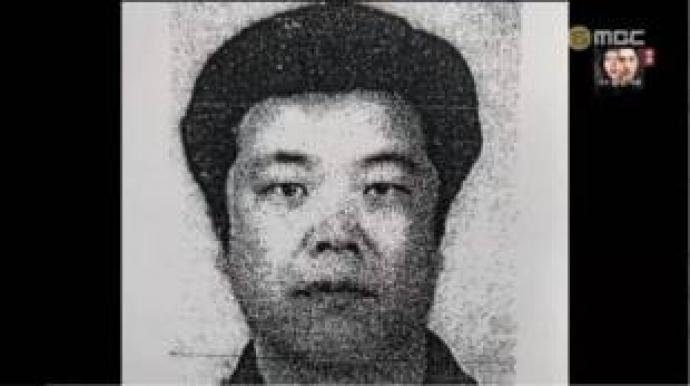 """""""구멍 뚫린 성범죄자 관리 체계"""" 조두순..."""