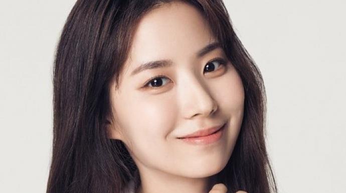 '최현석 셰프 딸' 모델 최연수 프로필 ...