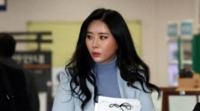 """'장자연 최초보도' 김대오 기자 """"윤지..."""