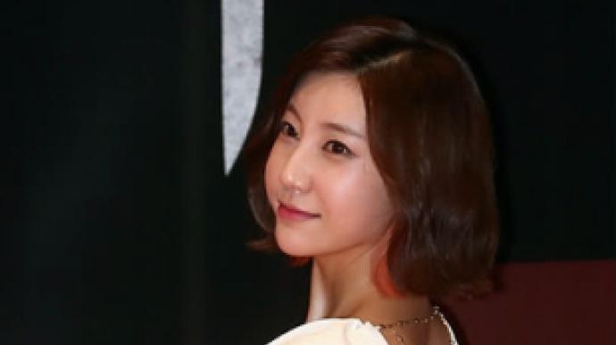 구지성, 내달 5년 열애 동갑 회사원과 웨...