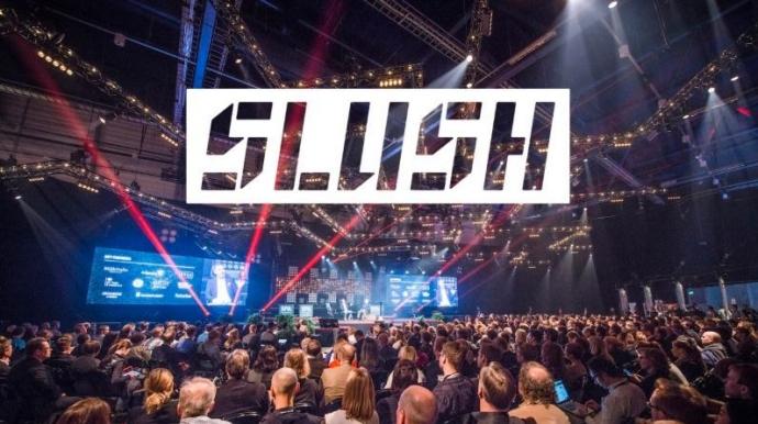 [EXIT DAEJEON 2019] Startup's success depends on team: Slush exec