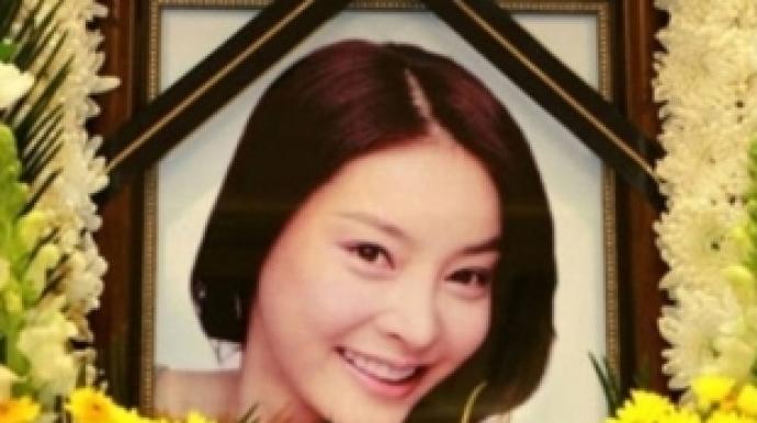 """장자연 전 남자친구 """"장자연한테서 윤지..."""