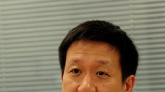 [단독]'주가조작' 범LG家 3세, 시총 60...