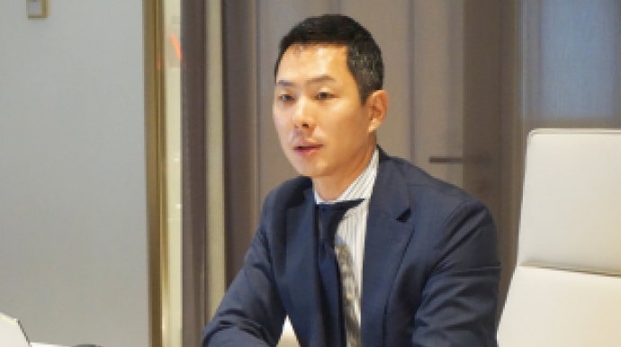 [INTERVIEW] When EU real estate gold rush ends, will S. Korean investors return home?