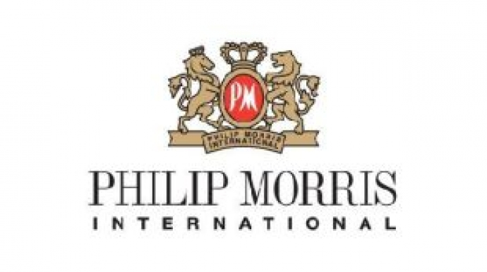 Philip Morris releases white paper on positive impact of smokeless products