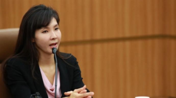 """서지현 """"호기심이라면 사이코패스""""…황..."""