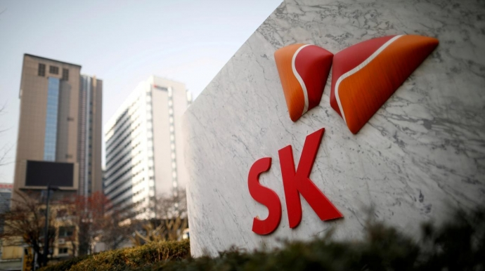 SK, teachers' credit union to form $1b investment fund