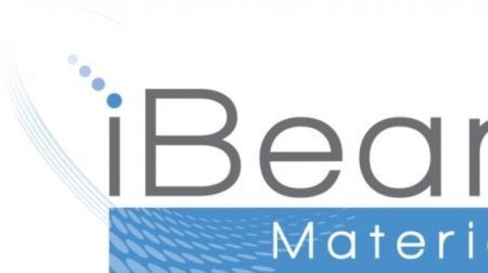 Samsung Venture Investment funds US startup iBeam