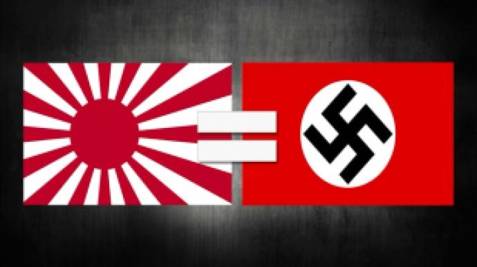 [한일갈등 단면] 시민사회는 '도쿄올림픽...